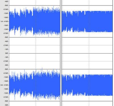 2020-05-09_海苔比較