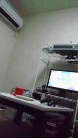 e9f5246b.jpg