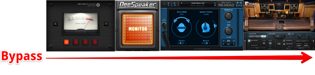 speaker_model_sample