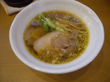 20140329_うえまち