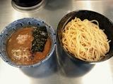 20131109_三代目狼煙
