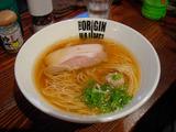20110602_Hajime_醤油