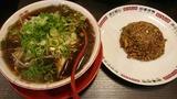 20151006_新福菜館