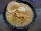 20110321_おおぼし@平田