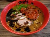 20120424_味噌屋八郎商店