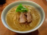 20101022_麺屋三郎_塩