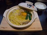 20130125_谷口食堂_1