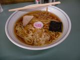 20120530_いぬい