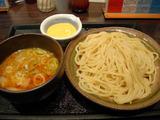 20090117_三ツ矢堂製麺
