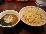 20090221_なおじ_つけ麺