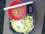 201009_つけ麺博_くるり