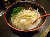 20141004_いなり_豚骨