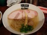 20110731_Hajime