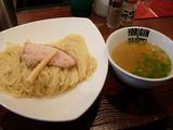 20100411_元_つけ麺