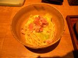 20140111_麺と心7_油そば