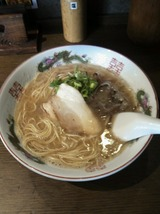 20130319_ヒノマル食堂