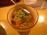 20120601_ajito_ajiライス