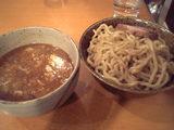 大黒屋本舗つけ麺