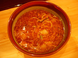 201109XX_あたりや食堂