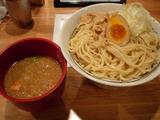 20100827_宮田麺児