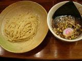 20101205_阿修羅_つけ