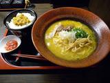 20120611_たれ屋