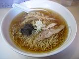 20101223_五色_軍鶏