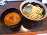 20120825_ざくろ_辛