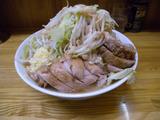 20120915_赤羽二郎