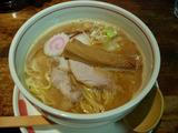 20110321_堀内ひづき