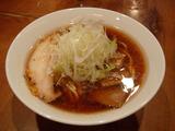 20110326_渡なべ