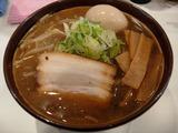 20100220_鷹雅_焼き醤油