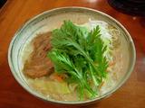 20110212_おかじ