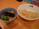 20110611_まるは健松丸_つけ麺