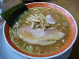20111225_ゑびすや_味噌