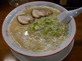 20120616_多吉