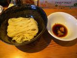 20141012_芝浜_2