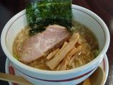 20080322_ひづき_潮ラー麺