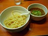20110612_高橋