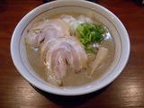 20140328_頑固麺