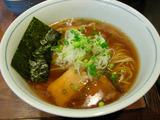 20101030_びぎ屋