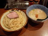 20120425_春道