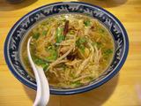 20120610_下心厨房