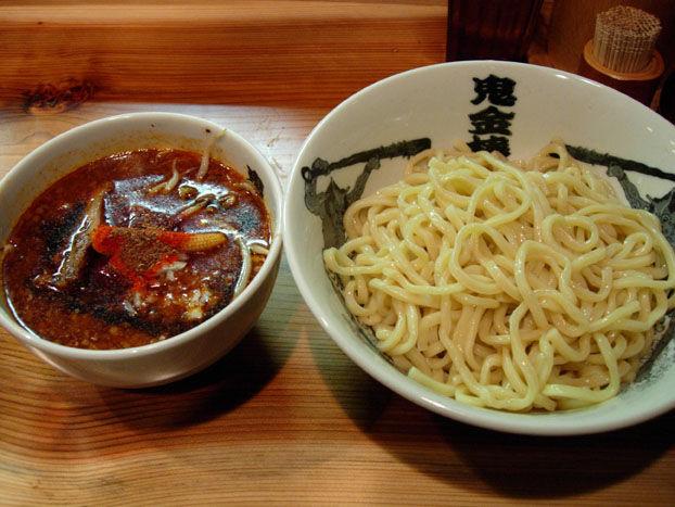つけ麺の画像 p1_5