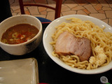 20100826_まるだ_つけ麺