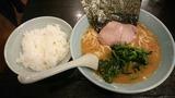 20170214_麺家ばく