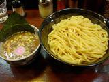 20120211_心花