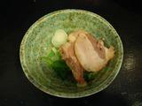 20091017_無心_スープ割付