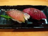 20080326_麺野郎_寿司