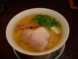 20111225_ひづき_塩